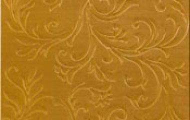 Code 	ORO 36J    Numeric code 	97488    EAN13 Code 	80.21207.73095.0    Colour 	041 - YELLOW    Project 	156 - ILLUSION   	   Technology 	DOUBLE FIRING    Use 	Wall tiles    Size 	mm. 300 x 600  (12 x 24 nom)   30X60B    Item Description 	PLAIN